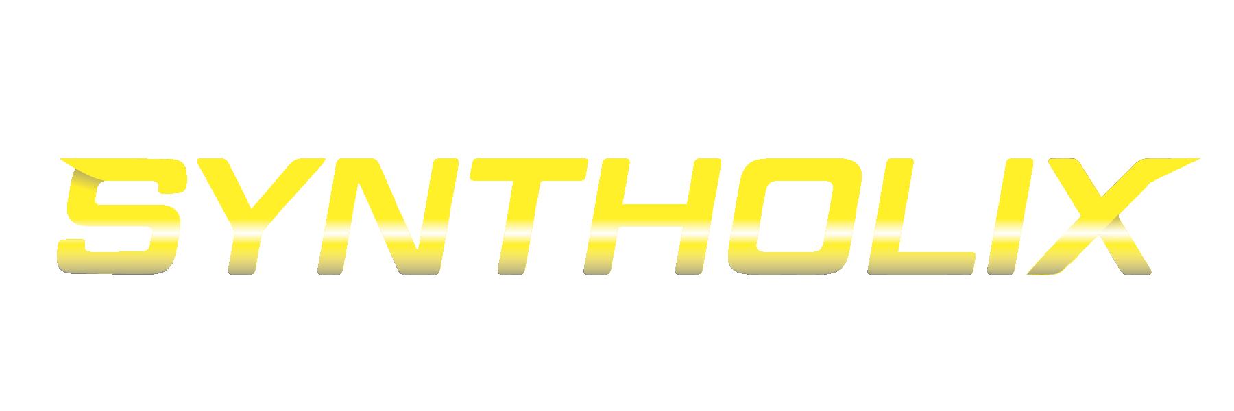 Syntholix